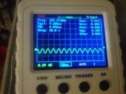 DSC_4267.thumb.jpg.b1423d2de81006dabbbafa22cfeb1c32.jpg
