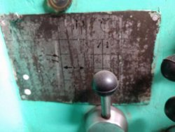 metalo-tekinimo-stakles.thumb.jpg.704f98bea1264085a3851b564014e1f4.jpg