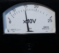 150в.jpg