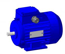 Двигатель АИР 63 .png