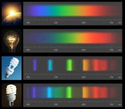 Спектр-излучения.jpg
