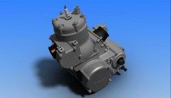 Двигатель CR250 - 1.jpg