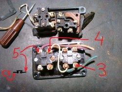 2137099866_.thumb.jpg.e900e52780ef21cd440e1fe38892b5b2.jpg