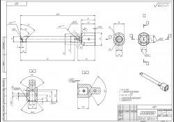 2BEC6598-80E9-4A17-ADF7-A7A6893C8D6C.jpeg