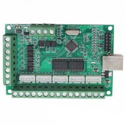 5-Axis-Mach3-Cnc-Breakout-Board-1000Khz-Usb-Cnc.jpg_q50.thumb.jpg.1000bd348edf0b8ac2eff6ee3c46d0bc.jpg