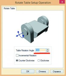 Rotate_Table_Setup1_jpg.jpg