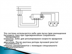 image.thumb.png.71e5fbd6db3644a34f1b414032aaef06.png