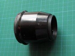 lens-2.thumb.jpg.d67585b7faaa0d36cf97913cde627c95.jpg