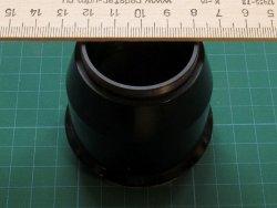 lens-3.thumb.jpg.258a1f6b7c0e1986f2ff3fe05de91f6d.jpg