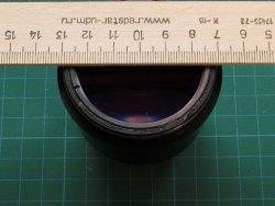 lens-4.thumb.jpg.2e2c7b4a2e4d1248aa27bf56a410fa6d.jpg
