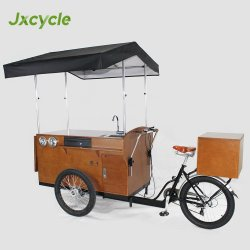 wooden-box-vending-bicycle-cafe.jpg