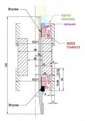1666334946__2Model(1).thumb.jpg.dcdba290a2e90652a993d1c5ed6f7c5d.jpg