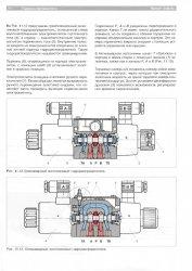 Bosch Rexroth (БОШ) - Гидропривод. Основы и компоненты. Учебный курс по гидравлике, том 1 - Издание 2 - 2003 _182.jpg