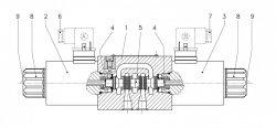 20-D5_DCV05_Solenoid_Valves_Catalog.jpg