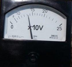135В.jpg