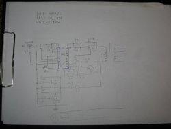 IMG_0741.thumb.JPG.5e732e66b64cce4de5e8504e99855fc1.JPG