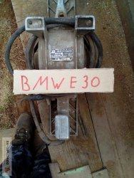l550166-3.thumb.jpg.83b33a7133446bc1a8f18417f67a2fe7.jpg