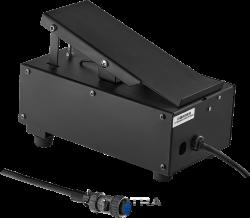pedal_box.thumb.png.9be935f01bb9552bef067aaf789322da.png