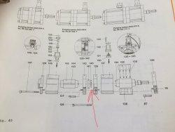 0E6E311C-B385-4DF6-8520-0A1EAB21736E.jpeg
