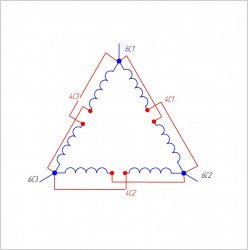 2.thumb.jpg.ae54768887c0ded5791be5f53c08344c.jpg