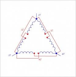 2.thumb.jpg.e4ae7f4cf0db21ec767c161cb2f80d2e.jpg