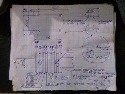 CAM03301.thumb.jpg.202c44db40ae25f22aa4d3c7e6f2df12.jpg