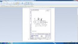 PfM2cc_uFpg.jpg