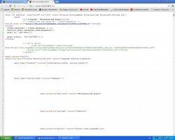 1361275336_.thumb.JPG.6caf4406e57dd7e115fc1ece9ff864b2.JPG