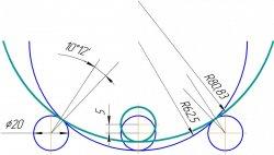 геометрия гибки на 3 вальцах.jpg