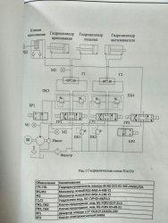 IMG_20200821_133639_HDR_compress92.jpg