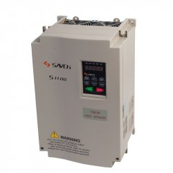 Sanch-S1100-frequency-inverter-0-75kW-22KW.jpg