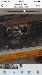 088d19fa-e7ba-4bed-a63e-dac9280b947e.jpg