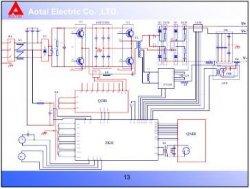 Принципиальная схема AOTAI OCAT 120.jpg