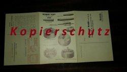 1897236809_424-1.RobertTodtElektroMaschinenWerkzeugfabrikGeraWerbungKatalogReklame1936.1.harasphesebay_de.thumb.jpg.cd9fbda85c0b69055e18d2d174b35a9a.jpg