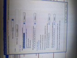 IMG_20201019_120528 (1).jpg