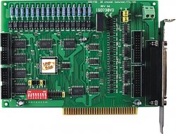 ISO-730.thumb.jpg.52561dc289097b9fe7a88db51fd9e621.jpg