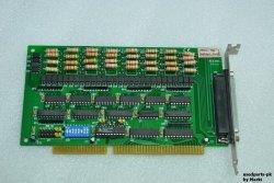 PCL-733.thumb.JPG.21e25ae01927ed79d68c22be10ecac3f.JPG