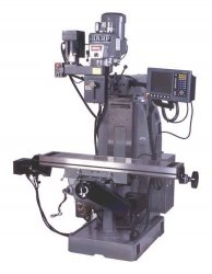 Sharp-TMV-Vertical-Milling-Machine-NEW.jpg