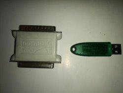 keys.thumb.jpg.3f145172b1a479f0361a94e45a5ba2fe.jpg