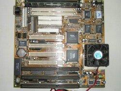 motherboard.thumb.jpg.c656a570b453e35fbfa14eba971aabd2.jpg