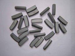 tungsten-carbide.thumb.jpg.08f1e00e7faf39a55d0d3d0f39e1f8cf.jpg