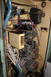 IMG_0691.thumb.JPG.904b3793432372326fbc58d234c001e2.JPG