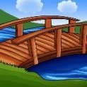 Мостовод