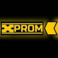 PROM-K