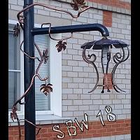 sbw18