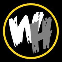 wh1te