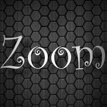 Z.o.o.m
