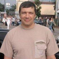 Валерий Р