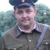 Денис 40 rus