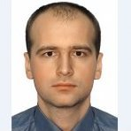 Andrey13670